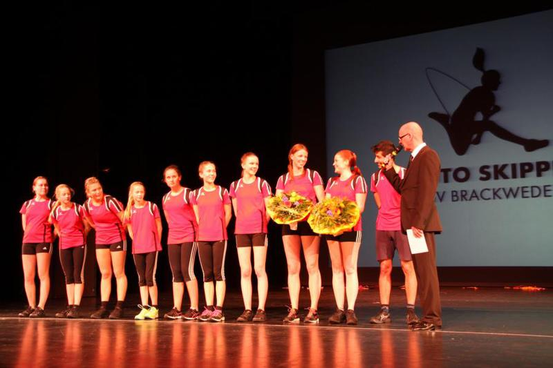theater lippstadt programm